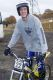 Insurance For Kids Bikes - last post by rabie