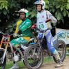 1st race Brasilian Trial