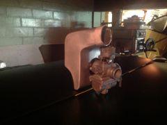 skeletor Air Box 2