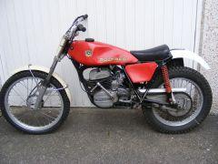 DSCF1299