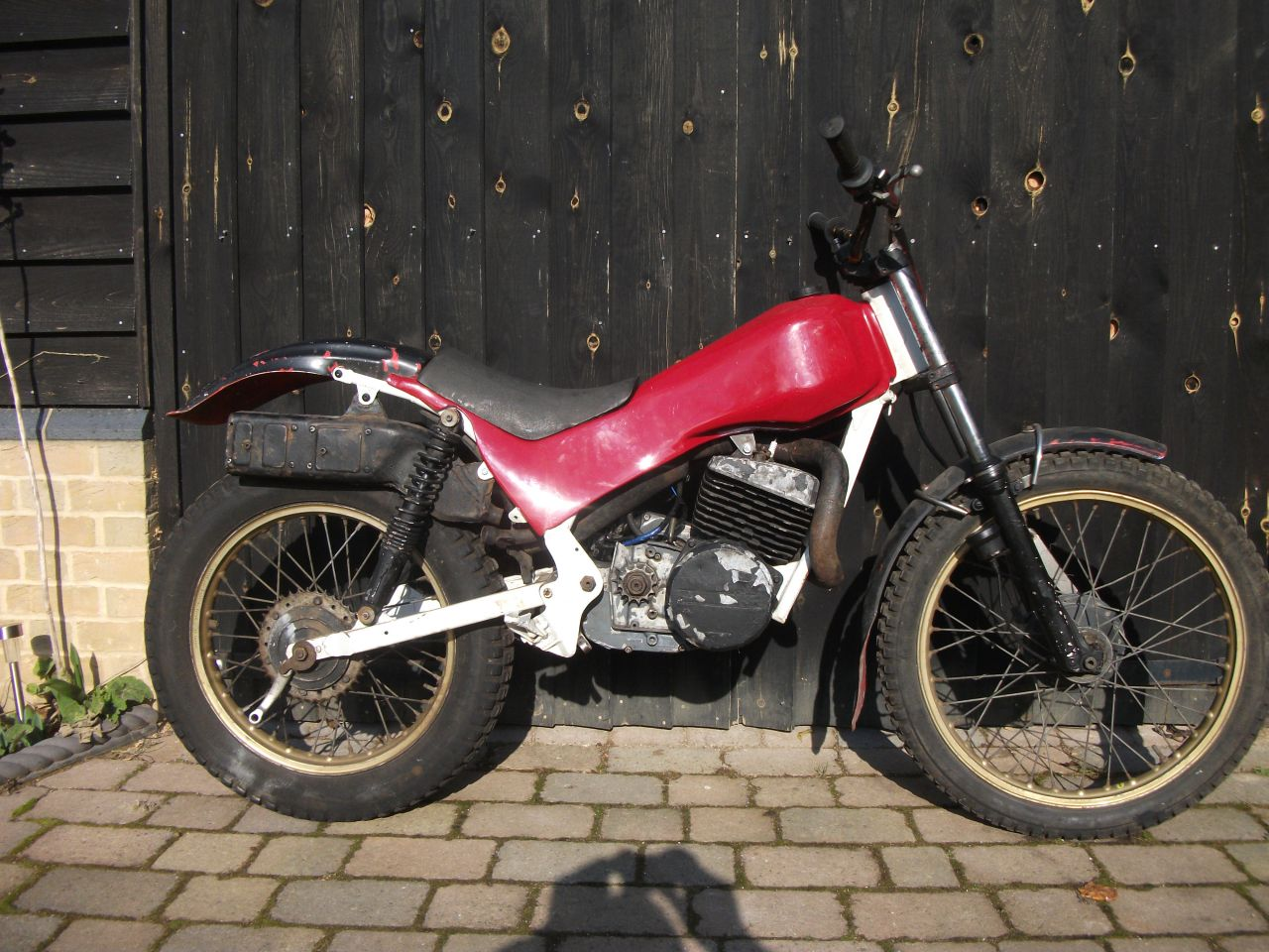 DSCF9819