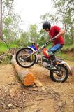 Burua trials 4 03 2012 TY175 yamaha approx 77.jpg