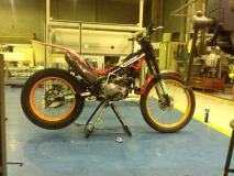 my bike 3.JPG