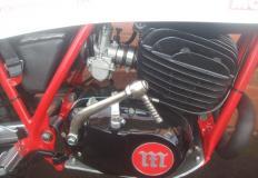 242 engine.jpg