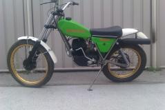 1977 ossa 350 3.jpg