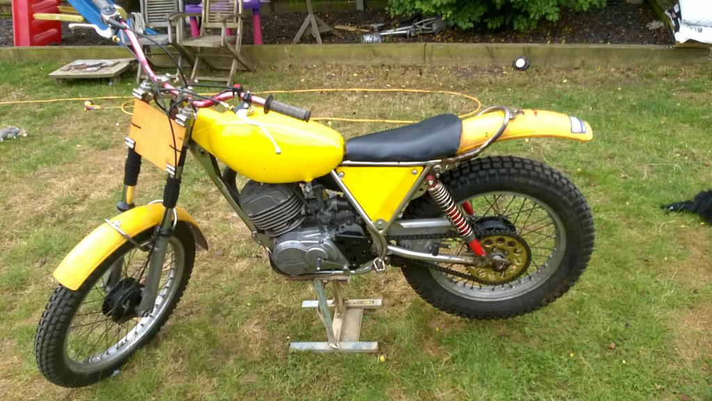vw t4 fuse box for sale suzuki rl beamish trials motorcycle for sale craigslist #13