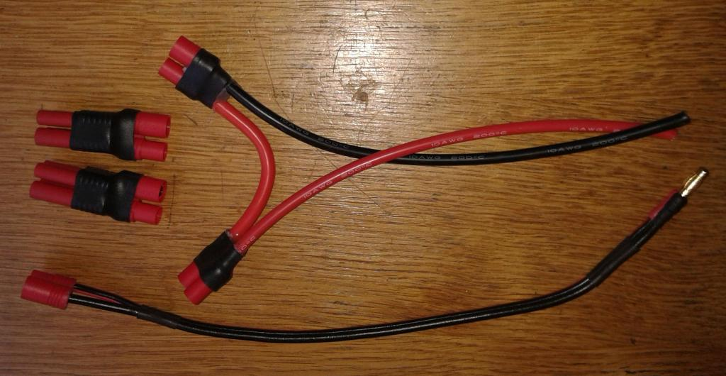 oset batteries lithium lipo conversion directions page 22 post 10011 0 01461200 1439721768 thumb jpg