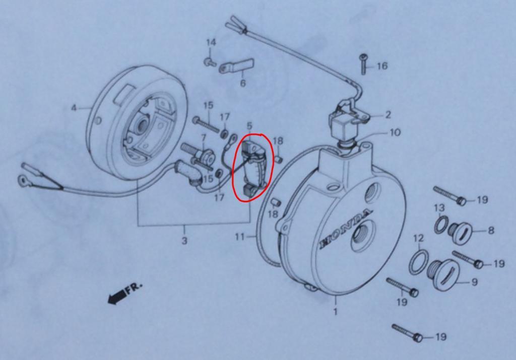 ktm 250 wire diagrams #1 KTM 250 SX ktm 250 wire diagrams