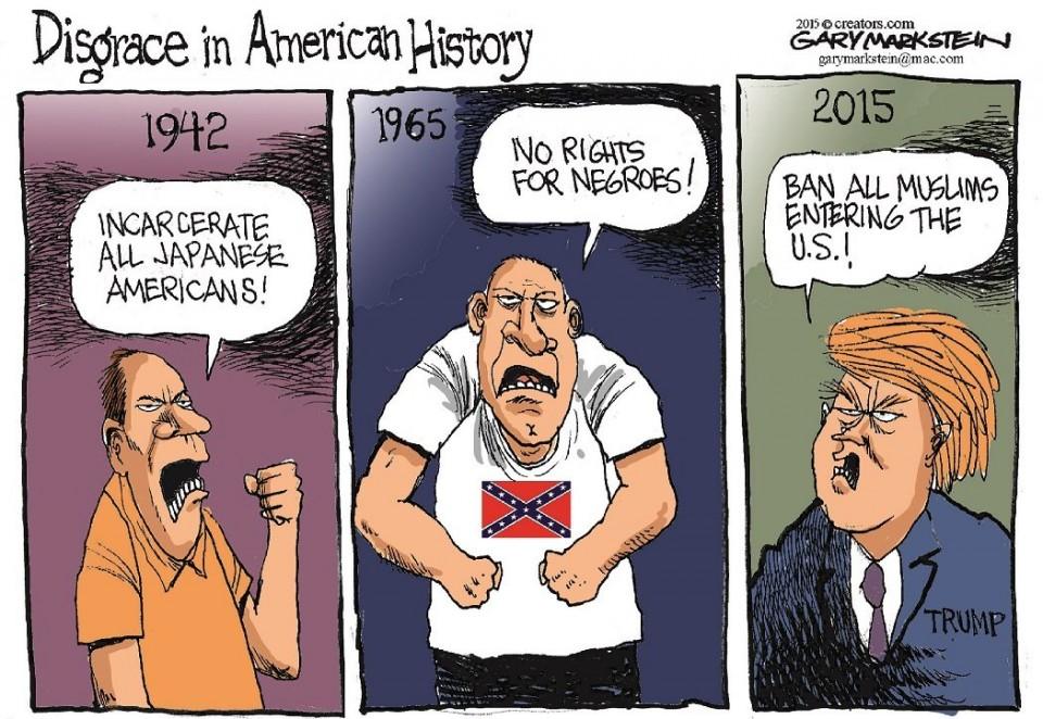 trump-cartoon-3.jpg