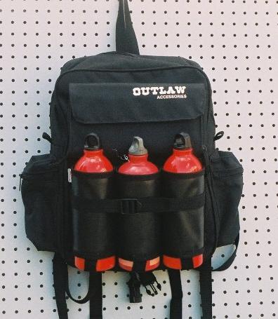 Outlaw Trials 3 bottles.jpg