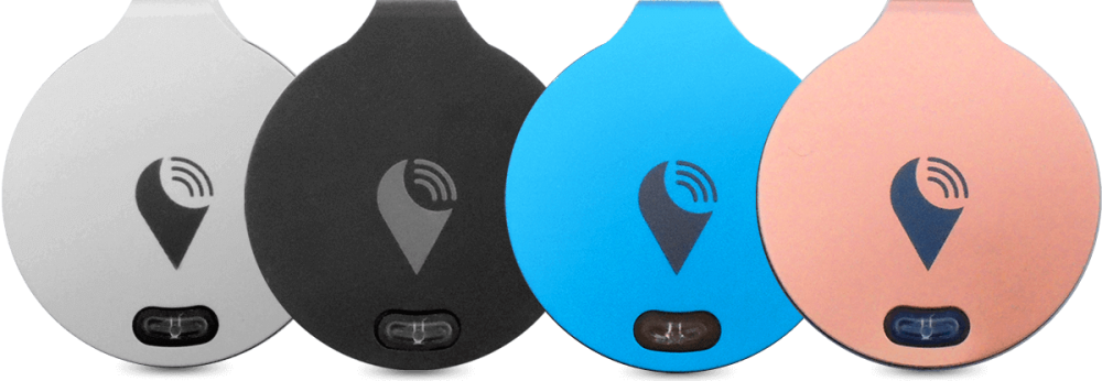 Trackr.png