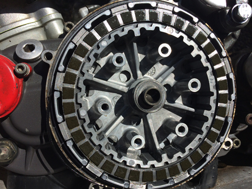 de glued clutch plates.jpg