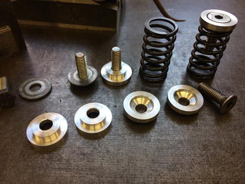 new screws and spacers.jpg