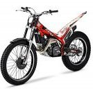 eddy_rider