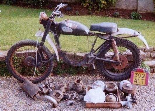 1960 24TCS (2).jpg