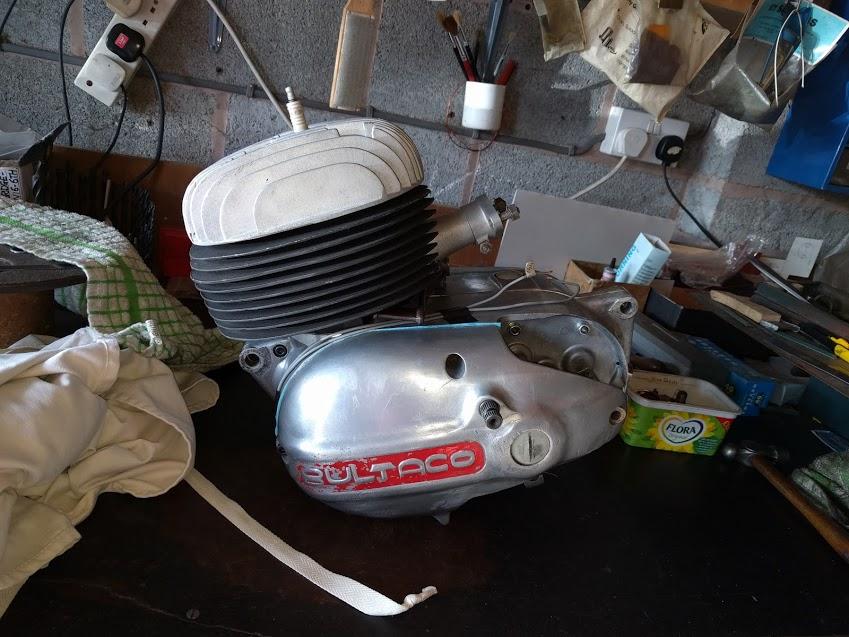 Bultaco engine complete.jpg