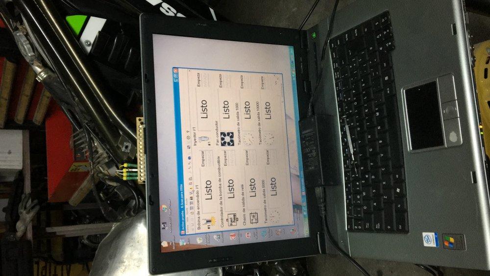 315D8661-7F2A-4AD5-8B38-C23B69BC490D.jpeg