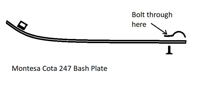 MontBashPlate.jpg