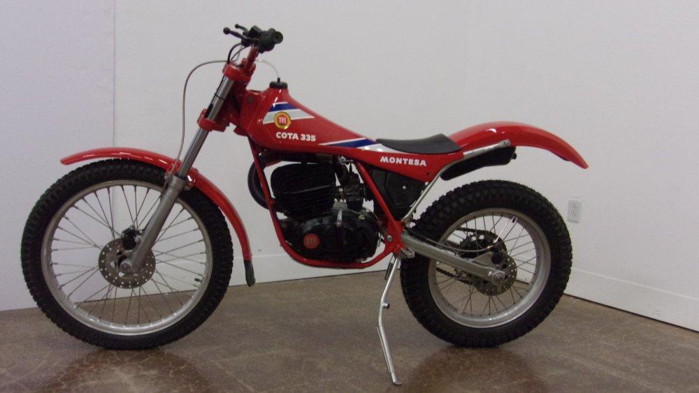 Montesa 335.JPG