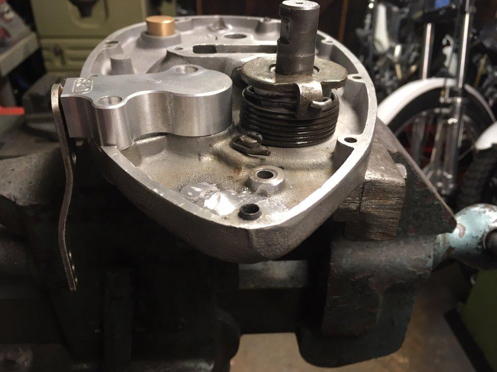 std mod gearcase 2.JPG