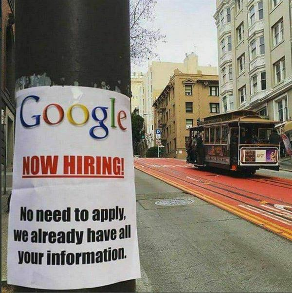 Google Hiring.jpg