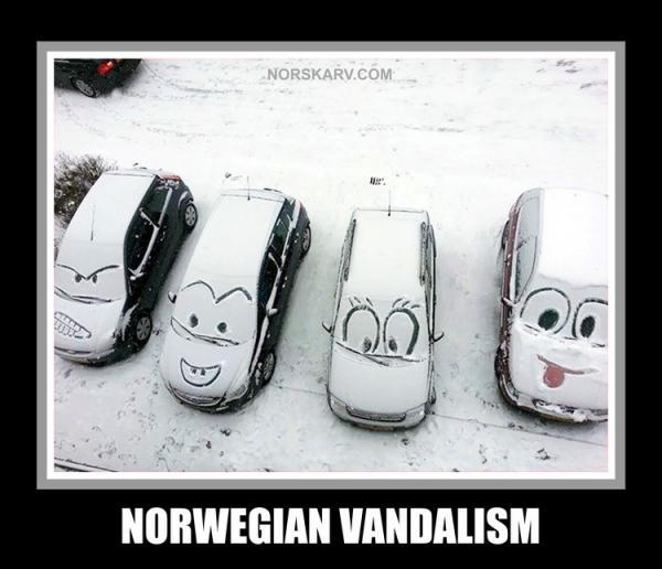 Norwegian Larrikins.jpg