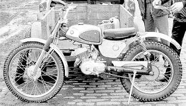 Gaunt Suzuki 2.jpg