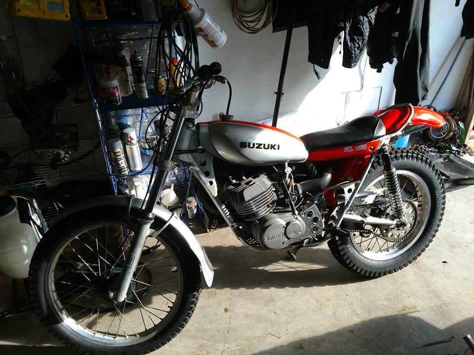1977 RL250.jpg