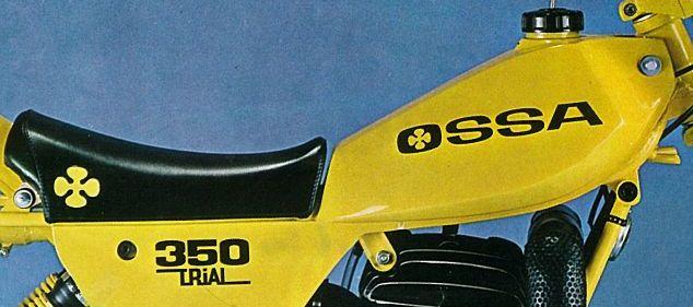 TR80 tank.jpg
