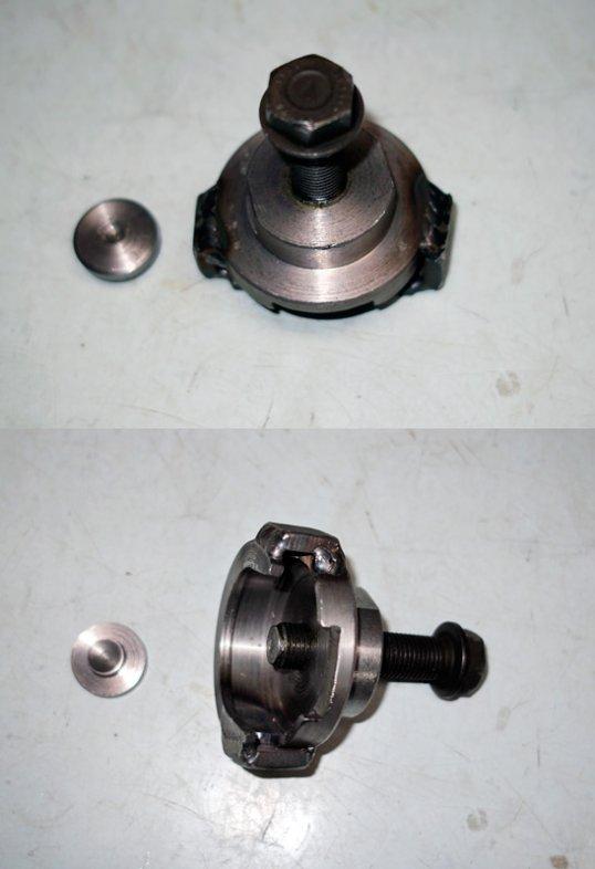OSSA-crank-puller.jpg