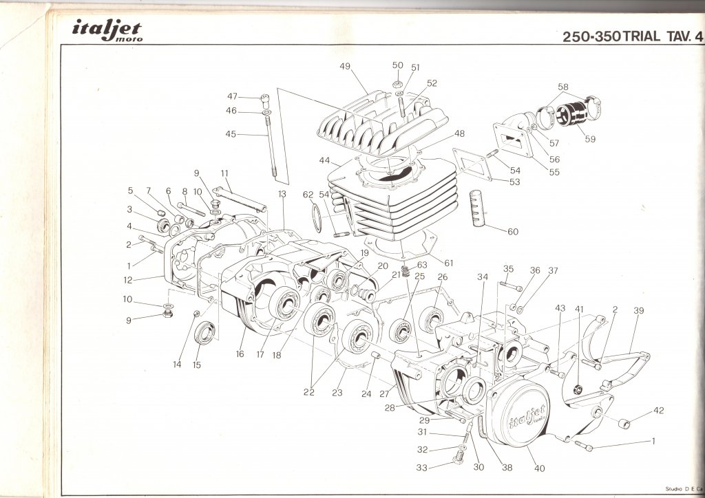 italjet_engine_parts.jpg