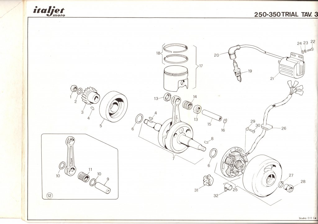 italjet_engine_parts_0003.jpg