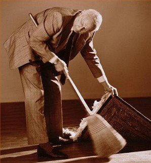 Christians-Together-Sweeping-It-Under-The-Carpet.jpg.fba827ce8345b31326fa0d3f839e430e.jpg