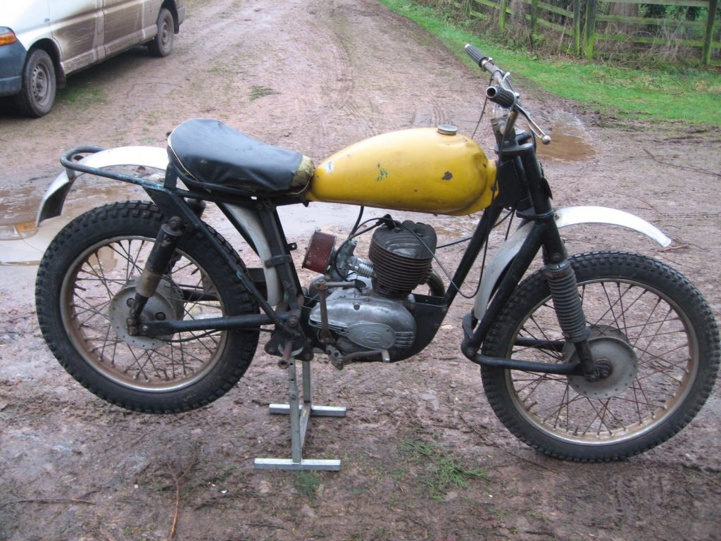 DMW MK15 before Restoration B.JPG