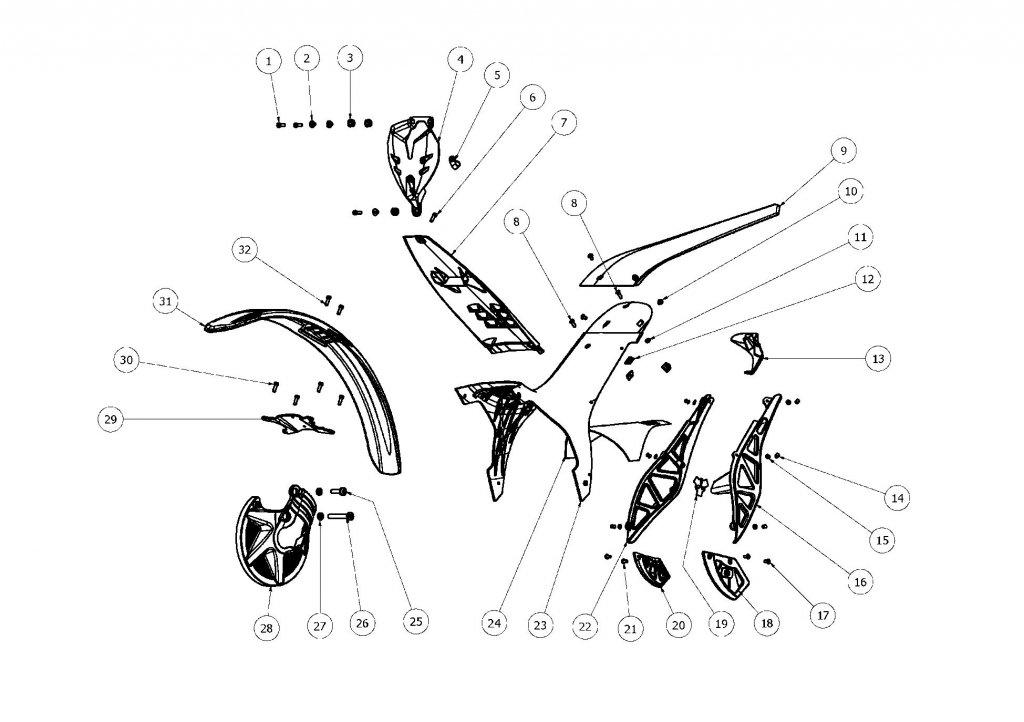 Parts Book p.6.jpg