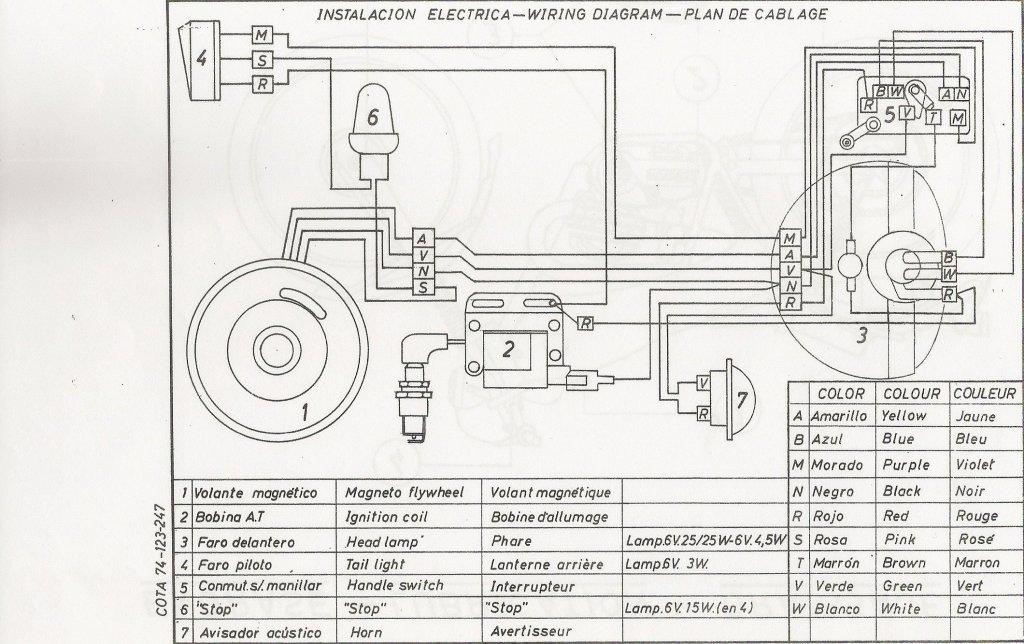 Montesa wiring diagram Cota 247.jpg
