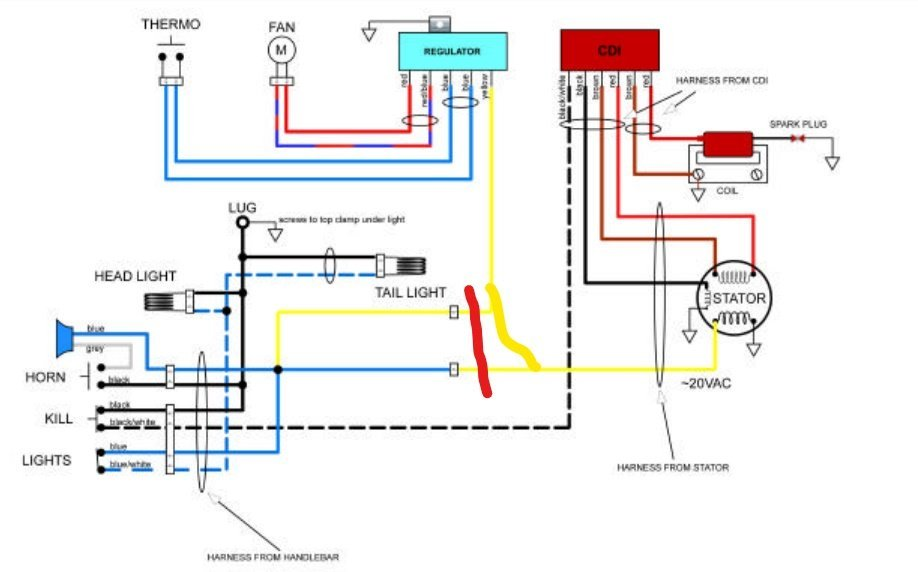 wiring fan thermo.jpg