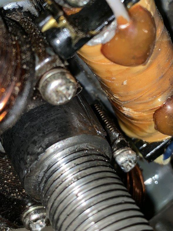 8DBBD462-1DA8-4C37-9AE7-E8907A71FCE3.thumb.jpeg.61ee2486c49a911b3bc6f062b27c6e62.jpeg