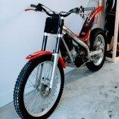 Stevew250