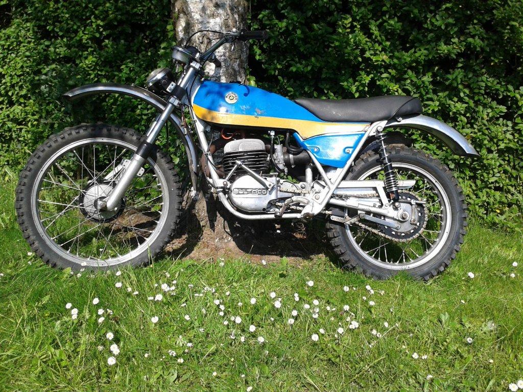 BultacoNS.jpg