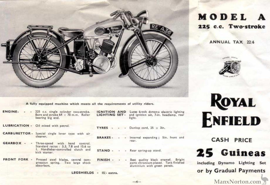 Royal-Enfield-1936-225cc-A.jpg