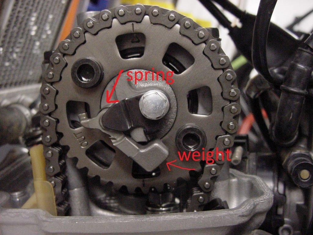 CRF150R decompressor.JPG