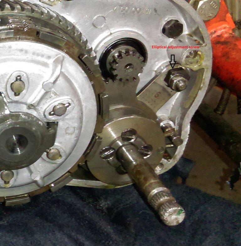 gear change shaft and adjustment (1).jpg