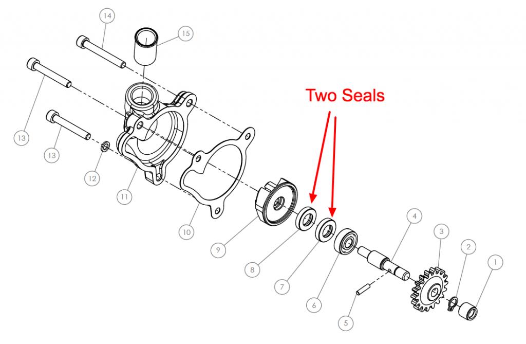 trs-seals-2.png