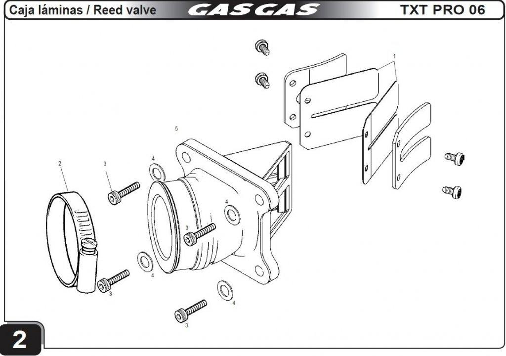 Reed valve.jpg