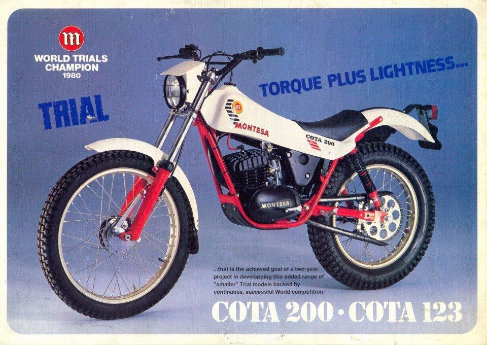 montesa-cota-200-kit-decals-full-bike-new~901.jpg