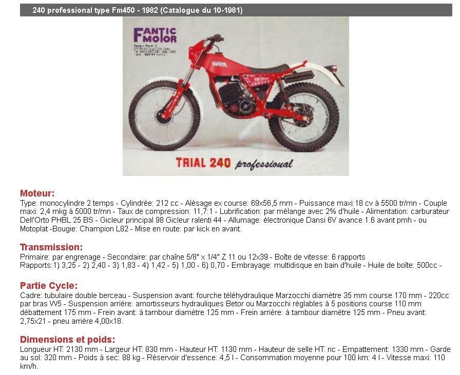Fantic 240.JPG
