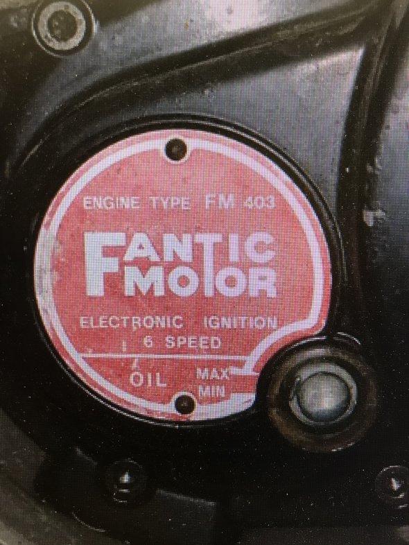 32E98F7D-5CF6-485C-966F-6F0DC4EC0127.jpeg