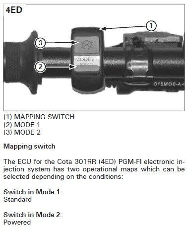 Montesa301RR-2020-MapSwitch.jpg.474630edc47ace6f59999d001160342c.jpg