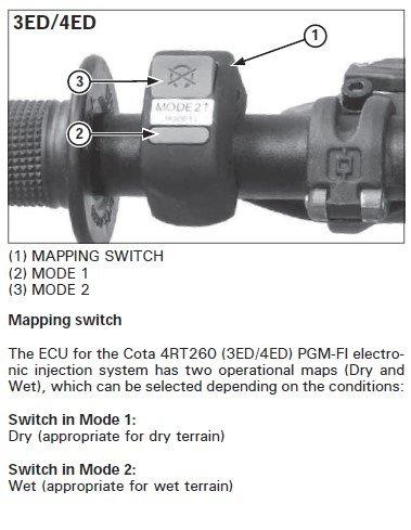 Montesa4RT-2018-MapSwitch.jpg.cf192316df3f9654887c0dc77705e9dc.jpg
